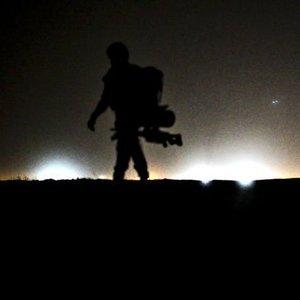 SİNCAR'DA 7 NOKTAYA IRAK'LA OPERASYON