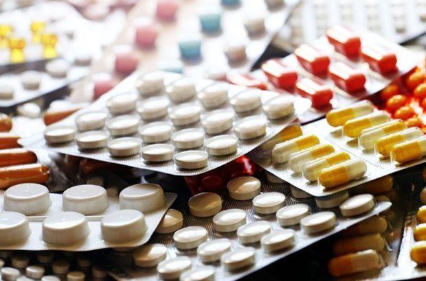 İstanbul Kilis  Suriye kaçak ilaç