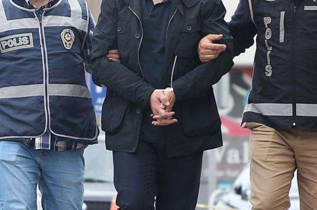 Bahçelievler'deki bombalı minibüs soruşturmasında 5 şüpheli daha gözaltında