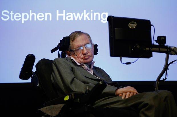Ünlü fizikçi 76 yaşında hayatını kaybetti!
