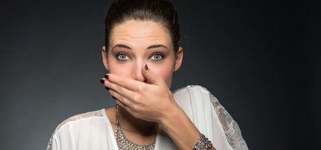 Eksik diş bunamaya neden olabilir