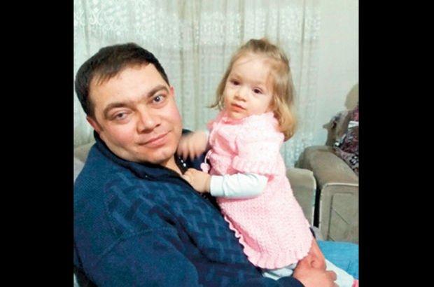 Hasan Hüseyin Göçer