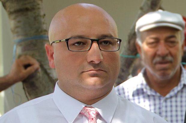 Kılıçdaroğlu'nun eski başdanışmanı Fatih Gürsul'un cezası onandı