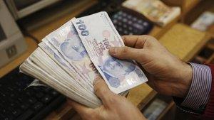 İşte Türkiye'nin en çok vergi ödeyen ili