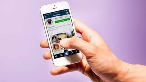 Instagram'dan yeni özellik iddiası için açıklama: Hiçbir şey değişmiyor