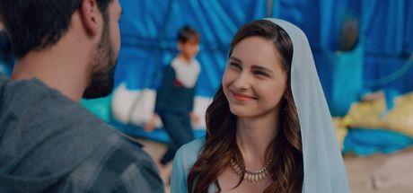 Yeni Gelin 41. bölüm 2. fragmanı: Bella ve Hazar'ın evlilik yıldönümü