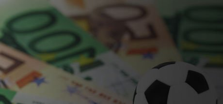 Atilla Türker anlattı: Kulüpler nasıl soyuluyor?