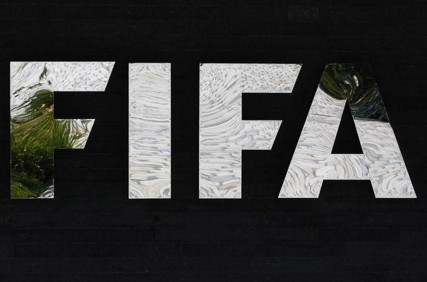 Pakistan yeniden FIFA üyesi
