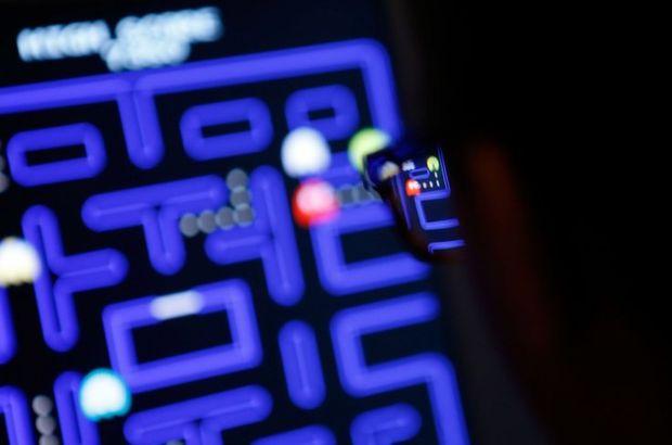 Facebook'tan yeni oyun platformu!