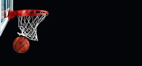 FIBA 17 Yaş Altı Erkekler Dünya Şampiyonası grupları belli oldu