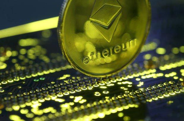 Google'ın reklam yasağı kripto paraları vurdu! Bitcoin ve Ethereum ne kadar oldu? (15 Mart 2018)