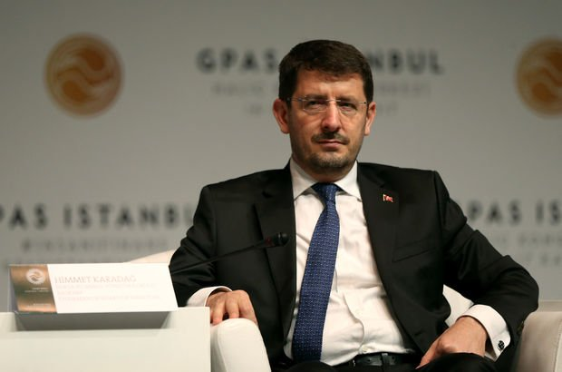 Borsa İstanbul