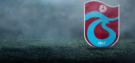 Trabzonspor'da istikrarsızlık göze çarpıyor!