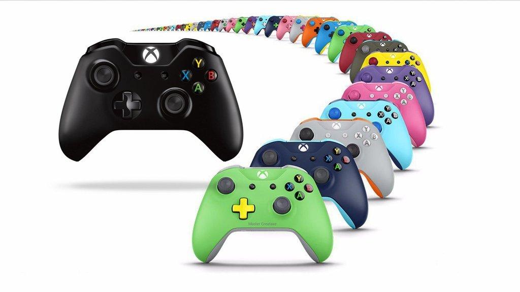 Microsoft'tan oyun dünyasında devrim yaratacak proje