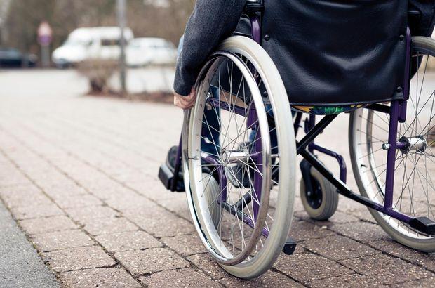 Google'dan engelliler için özel çözüm
