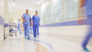 Maliye Bakanlığı üniversite hastanelerinin borcunu ödeyecek