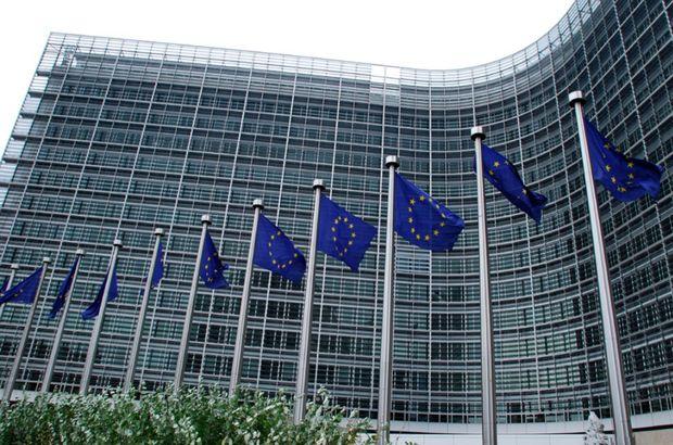 Avrupa'dan ABD'ye 10 sayfalık vergi misillemesi