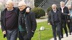 HTS Meclisi, derbinin favorisini belirledi