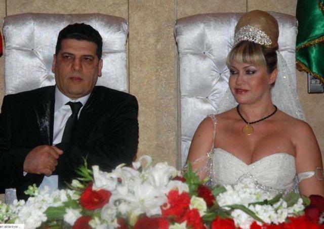 Yeliz Yeşilmen ve eşinden atletli fotoğrafa savunma - Magazin haberleri