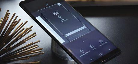 Samsung Galaxy Note 8 BİM'de satılacak! İşte Samsung Galaxy Note 8'in BİM satış fiyatı