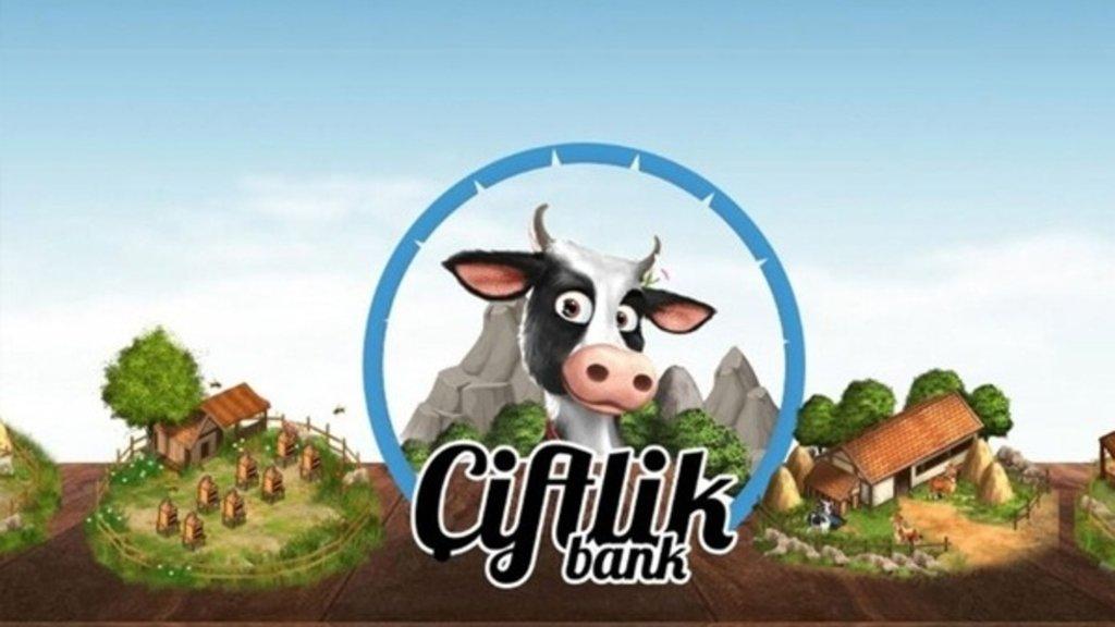 Çiftlik Bank insanları nasıl dolandırdı?
