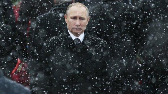 Rusya'dan İngiltere'ye misilleme! 23 İngiliz diplomat sınır dışı edilecek