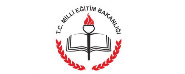 Öğrenciler dikkat! İtiraz süresi 19-23 Mart 2018 tarihleri arasında!