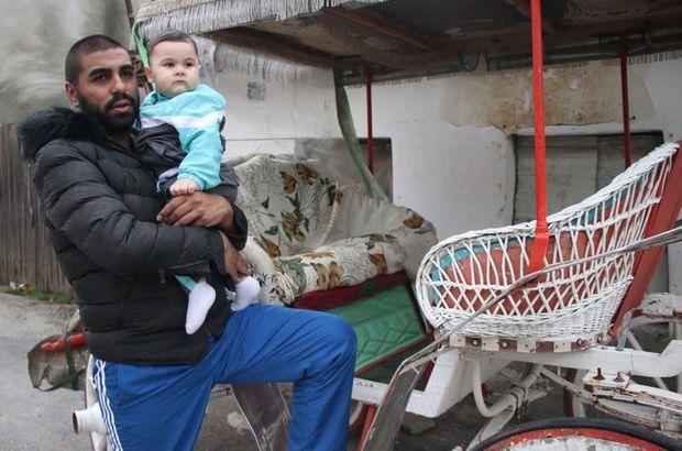 Bülent Ersoy'u mest eden Salih, konservatuvardan atılmış