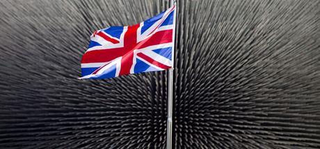 İngiltere: Rusya'dan bu tip bir yanıt bekliyorduk