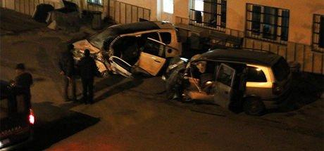 Son dakika! Cumhurbaşkanı Erdoğan'ın kuzeni kazada ağır yaralandı