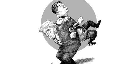 Trump ile Kim Jong-un görüşmesi dair beklentiler