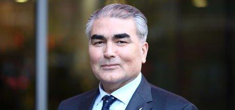 Korgeneral Mehmet Şanver'den emeklilik flaş yorumu