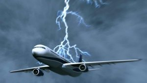 Uçak kazalarından kurtulanlar anlattı