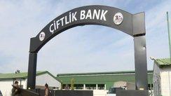 Bakan Fakıbaba'dan Çiftlik Bank açıklaması