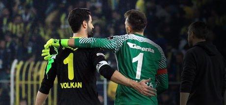 Fenerbahçe-Galatasaray derbisini Fatih Altaylı yorumladı