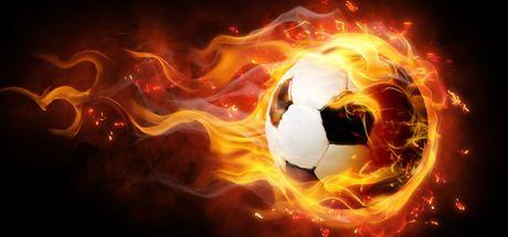 Erzurumspor-Giresunspor MAÇ ÖZETİ - Gol yağmurunda iki kırmızı kart, bir penaltı!