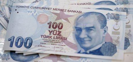 Finansal hizmet sözleşmelerine 74,7 milyon liralık ceza