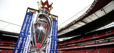 Premier Lig'de tüm maçlar ertelendi!