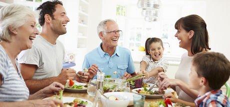 Bayat gıdalar kansere neden olabilir!