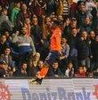 Spor Toto Süper Lig 26