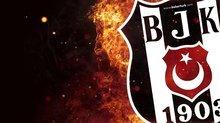 Beşiktaş'tan sakatlık açıklaması! Negredo...