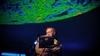 Stephen Hawking'in yayınlanmamış makalesi çoklu evren gizemini çözebilir