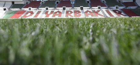 Diyarbakır'da Türkiye Kupası finali heyecanı! Türkiye Kupası finali ne zaman?