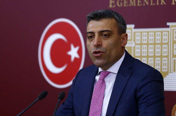 CHP'den Afrin açıklaması: Mehmetçiğimiz Türk milletine armağan etti