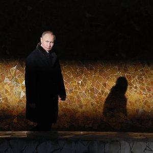 RUSYA'NIN YENİ 'İMPARATORU': KGB AJANLIĞINDAN DÜNYA LİDERLİĞİNE!