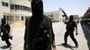 İsrail: Fransa Konsolosluğu çalışanı 'Filistinlilere silah kaçakçılığı' suçlamasıyla gözaltında