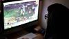 9 yaşındaki çocuk 13 yaşındaki ablasını video oyunu yüzünden vurarak öldürdü