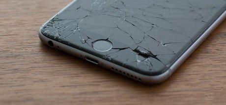 Samsung Galaxy S9 sağlamlık testlerinden geçer not aldı!