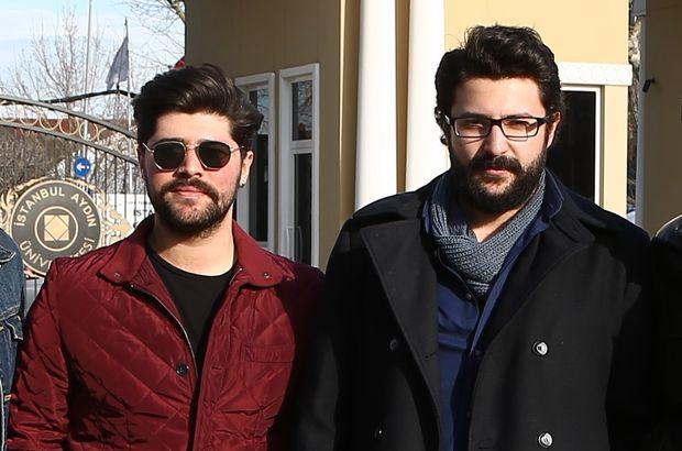 """Türk öğrencilerin Cannes başarısı! """"Water-Su"""" Cannes Film Festivali'nde!"""