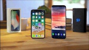 İşte en iyi telefonların gerçek fiyatları! Apple mı ucuz Samsung mu?